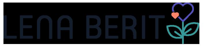 Lena Berit